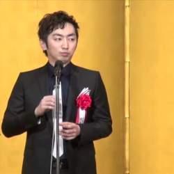 """ピース又吉と""""もう一人の芥川賞作家""""・羽田圭介:「又吉より面白い」と謳われる作家の素顔に迫る。"""