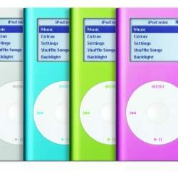 iPod mini大ヒットの立役者が語る、「自分だけ」の価値創造論とは:『人を感動させる仕事』