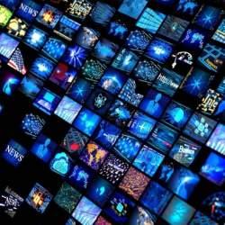 メディア新世界へ止まらぬデジタル化、進化するビジネスモデルとは:『5年後、メディアは稼げるか』