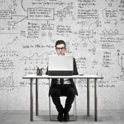 """""""仕事ができる人""""の特徴を心得ているか? ビジネスパーソンのための8つのチェック項目"""