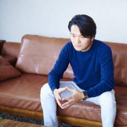 """「なぜ僕は家具屋になったのか」――リグナ・小澤良介の""""人生を変える""""インテリア観"""