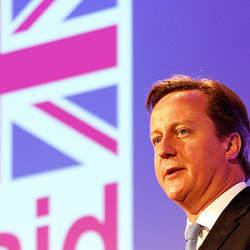 リーダーシップはスキルとして磨ける。『英国超一級リーダーシップの教科書』で一流リーダーへの一歩を