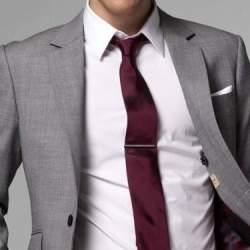 シャツのカラー(襟)がスーツスタイルの完成度を左右する! シーンに合わせたカラーを徹底解説