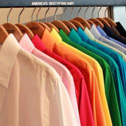 Yシャツの襟汚れを簡単ホワイトニング。汗じみ・黄ばみ・頑固な襟汚れを落とす切り札はコレだ!