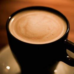 常連になりたい東京の特選コーヒーショップ。味・香り・コク・雰囲気、求めていた一杯に巡り合う
