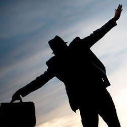 新しい働き方で、会社を辞めずに起業家になる『僕たちは「会社」でどこまでできるのか?』