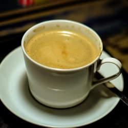 美味いだけではない「コーヒー」の効果・効能。コーヒーを飲むべき6つの理由