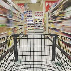 消費行動を科学する。「科学的に売り上げを伸ばす術」が分かる!:『なぜこの店で買ってしまうのか』