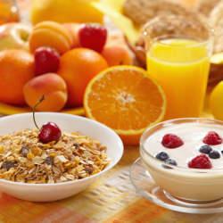 """和洋中別、東京にあるハズレなし9つの朝食処:一日を有意義に過ごしたいなら、大事なのは""""朝食"""""""