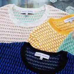 大人らしさの追求を! メンズセーターの大人な着こなしで、セーターのカジュアルなイメージを払拭せよ