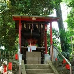 出世ができる神社でパワー注入。東京23区内にある5つの出世稲荷神社