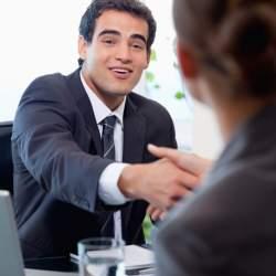 中退の印象もポジティブに。人事に伝わる履歴書の「学歴の書き方」とは?