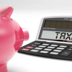源泉徴収票からわかる、年収と手取りの違い。フリーランスだけでなく、サラリーマンも知っておきたい!