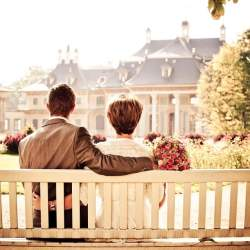 結婚する時の平均貯金額は? みんなに聞けないけど、気になること「いくらあれば結婚できる?」