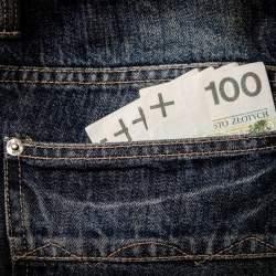 貯金にも税金がかかる? 貯金を効率的に増やす上で知っておきたい「国と銀行の仕組みと制度」