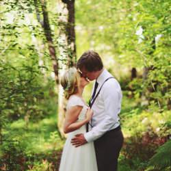 新婚さん必見!  夫婦で貯金のルールってどうしている?:夫婦の貯金ルールで決まる結婚生活