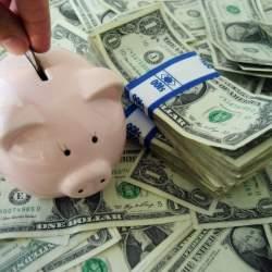 貯金の金利ってどうやって計算するの? 「貯金の金利計算方法」の基本