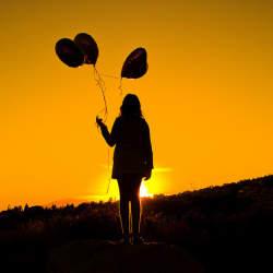 生き方を変える方法を伝授! 『10年後世界が壊れても、君が生き残るために今、身につけるべきこと』