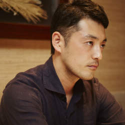 ミシュラン一つ星店オーナーから見た、ホリエモン「寿司職人が何年も修行するのはバカ」発言