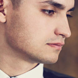 【眉毛の整え方】失敗しない男の眉毛カンタンお手入れ術&基本知識