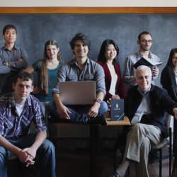 """教育業界を変革する、""""30歳以下の起業家30人"""":EduTechの最前線はどんな未来を見据えるか"""