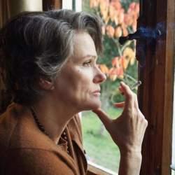 哲学者ハンナ・アーレントの名言に見る「思考し続ける大切さ」:あなたと隣り合わせの「凡庸なる悪」