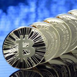 """通貨革命を起こす""""仮想通貨""""の種類と特徴とは? ビットコインだけじゃない「仮想通貨の世界」へ"""