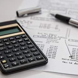 相続税の計算方法を詳しく解説! 相続税の計算方法を理解して、相続もこれで一安心。