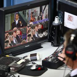 """世界で最も活躍する""""メディア業界の30歳以下30人"""":VICE特派員で有名なあの女性も選出"""