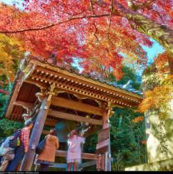 """世界で人気の""""観光都市ランキング""""上位10都市:2年連続世界1位に選ばれたのは、日本のあの都市"""