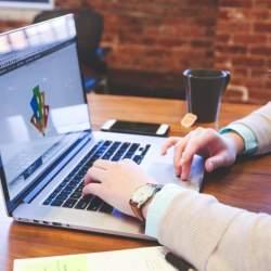 ビジネスシーンで役立つ! ネイティブが使う「英語メールのお礼の書き方」例文集