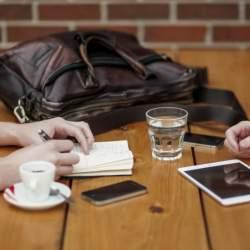 ビジネスで使える「英語メールにおける自己紹介」3つのポイント:「I'm」はダメって本当?