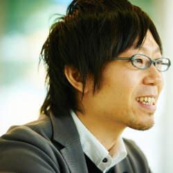 便を「茶色い宝石」と呼ぶ、腸内細菌の若き第一人者・福田真嗣:便データベースが作る「病気ゼロ社会」