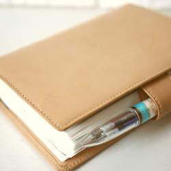 年金手帳が欲しい! 最短で再発行する方法と期間について