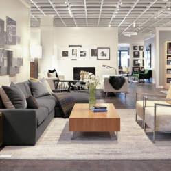 """家具選びの前に、おすすめの""""家具屋""""選びをしよう:好みの家具屋をまわって、理想の部屋を作れ!"""