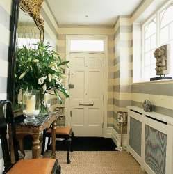 玄関に置くとキマる10個のインテリア小物:玄関をもっとおしゃれに楽しく、便利な空間に