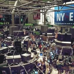 投資初心者は知っておきたい! FXと株式投資はどっちが儲かるの?