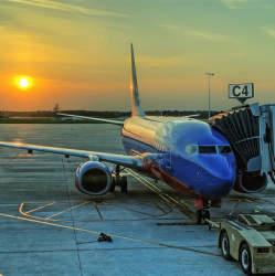 世界のスゴすぎる空港ランキングトップ5:海外旅行の途中にプールやジム、映画館にまで行けちゃう