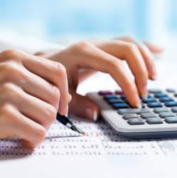 FX初心者は注意! FXにかかる税金の計算の仕方とは?