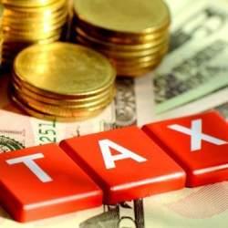 FX最大のコストは税金? FXの税金対策についてしっかり学ぼう!
