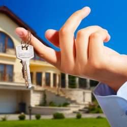 不動産を購入の前に知っておこう! 不動産取得税の計算方法について