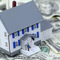 不動産に投資を行う投資信託、REITについて