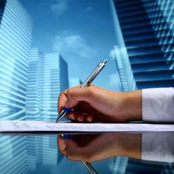 不動産投資のリスクってどのくらい? 不動産投資の前に知っておくべきこと