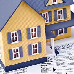不動産取得税の税率はいくら? 減税対象はどんなもの?