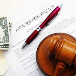 保険業法が改正! 正しい保険の選び方について考える