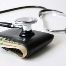 保険料率とは? 保険料を抑える工夫について