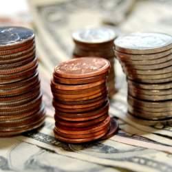 消費税の増税によって保険料が影響を受けるって本当?