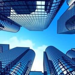 不動産投資で安定収益を出すために知っておくべき利回りに関すること