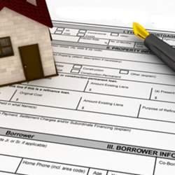 登記は自分でできるの? 不動産登記費用を節約するためにできることは?