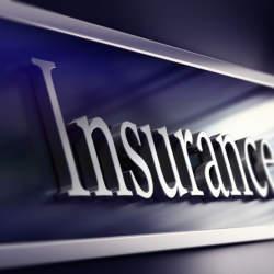 保険会社の年収知ってますか? 仕事内容から年収を紐解く